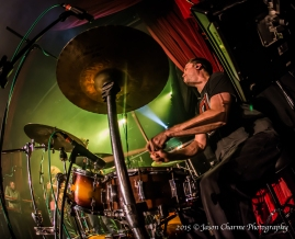 The_Werks_2015_11_11-13
