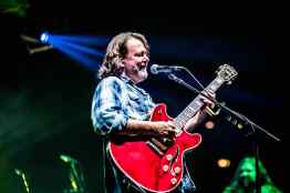 Widespread Panic - 1