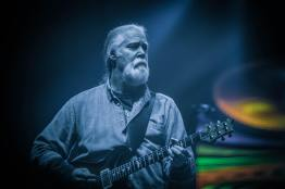 Widespread Panic - 17