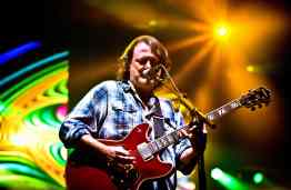 Widespread Panic - 32