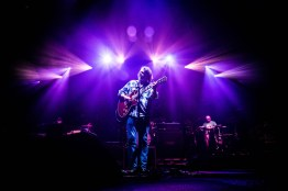 Widespread Panic - 33