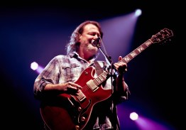 Widespread Panic - 39