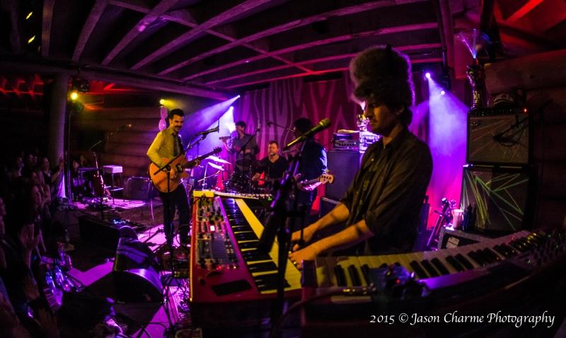 ALO_2015_12_04_Doug_Fir_Portland,OR_Jason_Charme_Photography-20