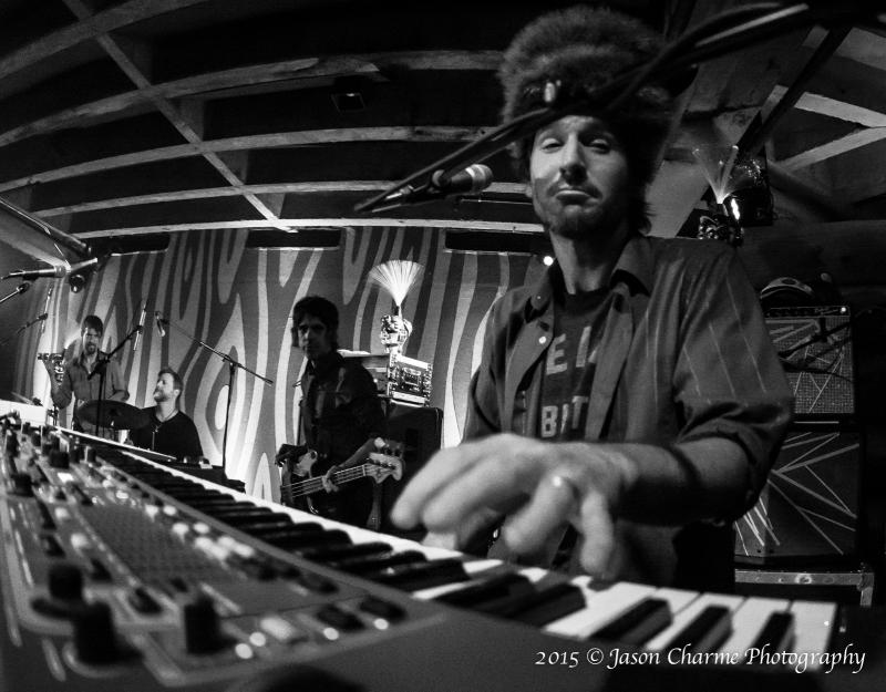 ALO_2015_12_04_Doug_Fir_Portland,OR_Jason_Charme_Photography-21