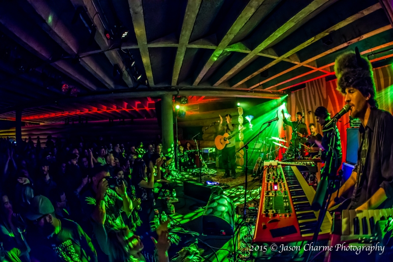 ALO_2015_12_04_Doug_Fir_Portland,OR_Jason_Charme_Photography-22