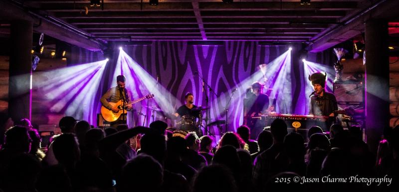 ALO_2015_12_04_Doug_Fir_Portland,OR_Jason_Charme_Photography-25