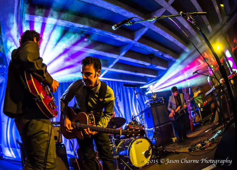 ALO_2015_12_04_Doug_Fir_Portland,OR_Jason_Charme_Photography-4