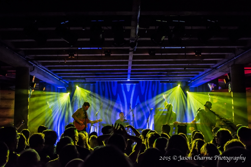 ALO_2015_12_04_Doug_Fir_Portland,OR_Jason_Charme_Photography-8