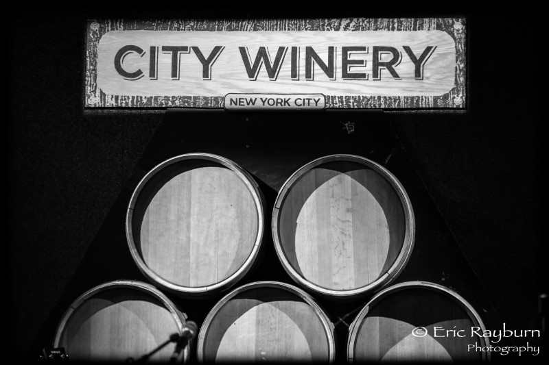 CityWinery