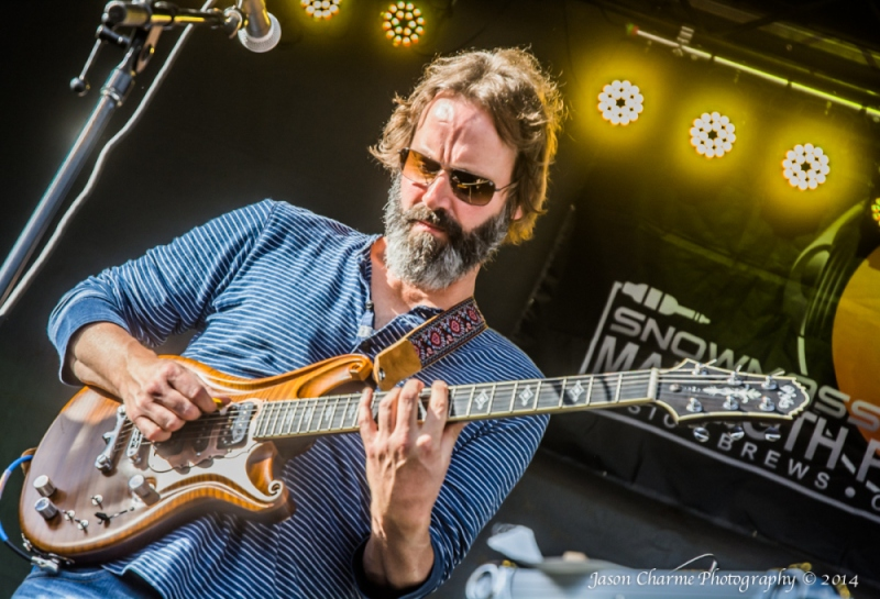 snowmass-mammoth-festival-2014-day-3-712