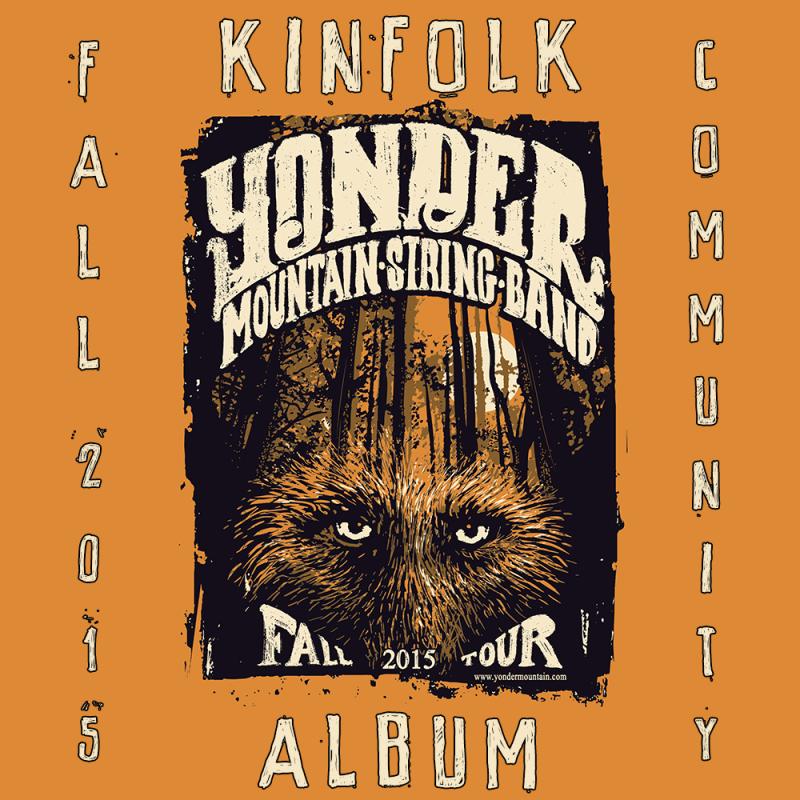 YMSB_KinfolkCommunityAlbum-2