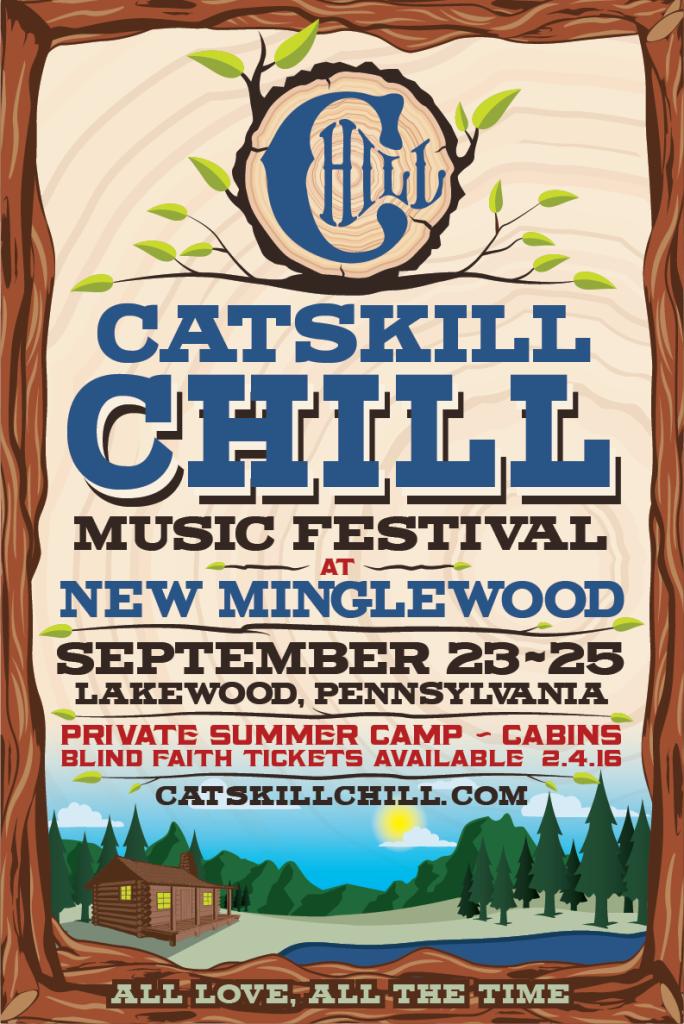 CChill_Announce_2-4-16-01
