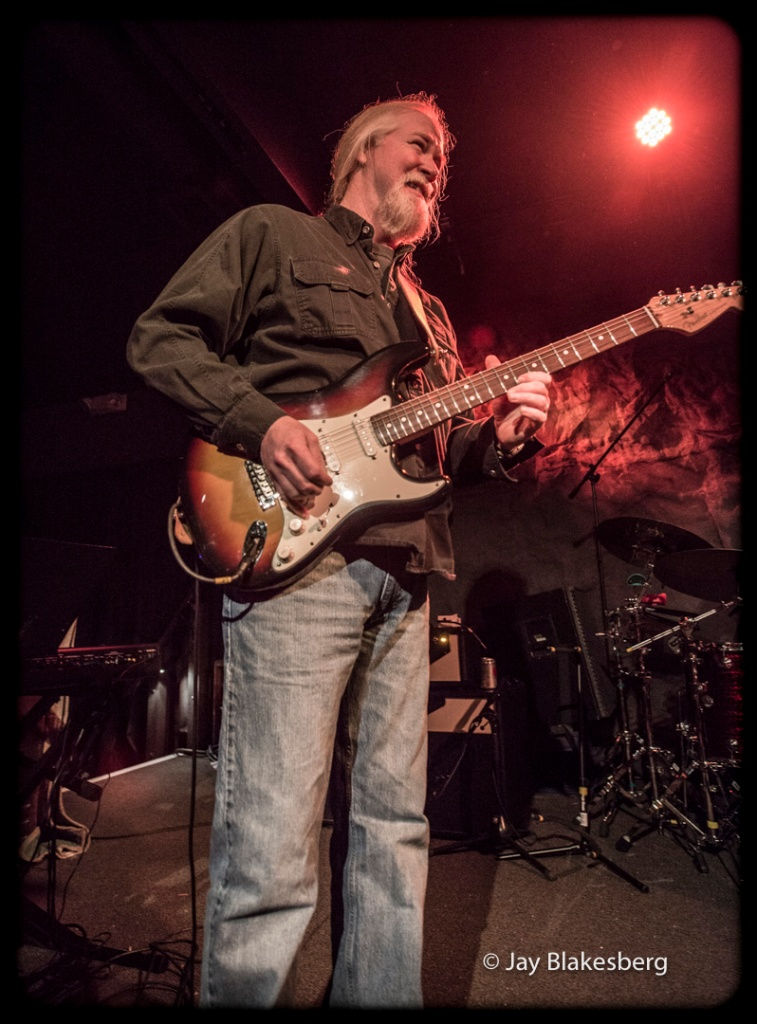 The Q photographed at Terrapin Crossroads in San Rafael, CA April 26, 2012©Jay Blakesberg
