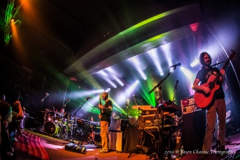 papadosio_2016_02_26_wonder_ballroom_portland,or_jason_charme_photography (10 of 26)