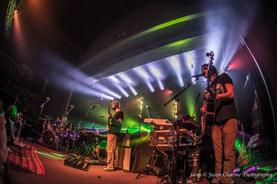 papadosio_2016_02_26_wonder_ballroom_portland,or_jason_charme_photography (11 of 26)