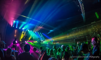 papadosio_2016_02_26_wonder_ballroom_portland,or_jason_charme_photography (13 of 26)
