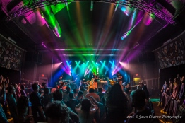 papadosio_2016_02_26_wonder_ballroom_portland,or_jason_charme_photography (14 of 26)