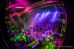 papadosio_2016_02_26_wonder_ballroom_portland,or_jason_charme_photography (15 of 26)