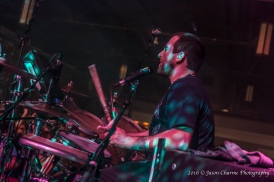 papadosio_2016_02_26_wonder_ballroom_portland,or_jason_charme_photography (16 of 26)