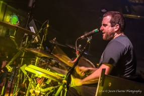 papadosio_2016_02_26_wonder_ballroom_portland,or_jason_charme_photography (17 of 26)