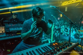 papadosio_2016_02_26_wonder_ballroom_portland,or_jason_charme_photography (18 of 26)