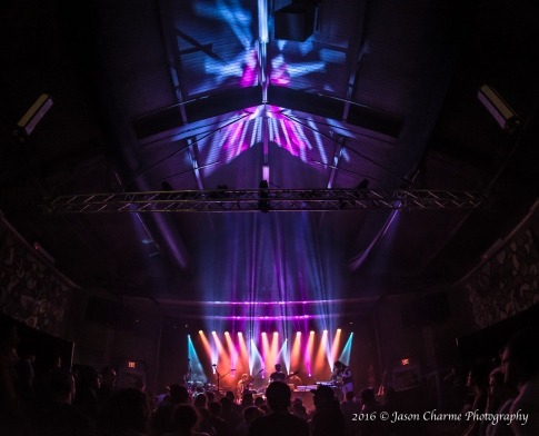 papadosio_2016_02_26_wonder_ballroom_portland,or_jason_charme_photography (19 of 26)