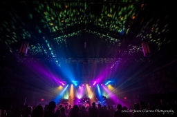 papadosio_2016_02_26_wonder_ballroom_portland,or_jason_charme_photography (21 of 26)