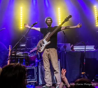 papadosio_2016_02_26_wonder_ballroom_portland,or_jason_charme_photography (23 of 26)
