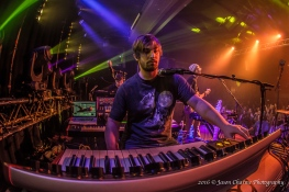 papadosio_2016_02_26_wonder_ballroom_portland,or_jason_charme_photography (24 of 26)