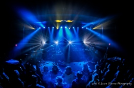 papadosio_2016_02_26_wonder_ballroom_portland,or_jason_charme_photography (25 of 26)