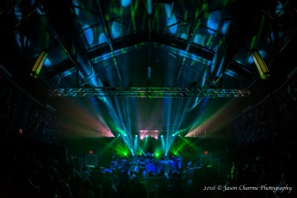 papadosio_2016_02_26_wonder_ballroom_portland,or_jason_charme_photography (26 of 26)