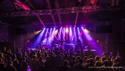 papadosio_2016_02_26_wonder_ballroom_portland,or_jason_charme_photography (3 of 26)