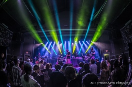 papadosio_2016_02_26_wonder_ballroom_portland,or_jason_charme_photography (6 of 26)