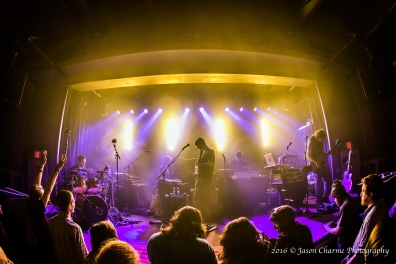 papadosio_2016_02_26_wonder_ballroom_portland,or_jason_charme_photography (7 of 26)