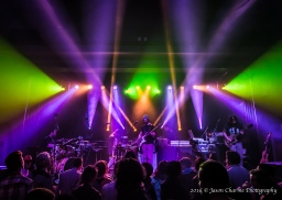 papadosio_2016_02_26_wonder_ballroom_portland,or_jason_charme_photography (8 of 26)