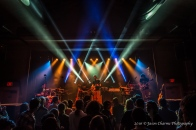 papadosio_2016_02_26_wonder_ballroom_portland,or_jason_charme_photography (9 of 26)