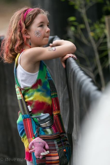 Suwannee Springfest 2016-16