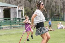 Suwannee Springfest 2016-18