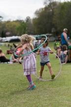 Suwannee Springfest 2016-20