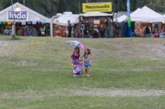 Suwannee Springfest 2016-22