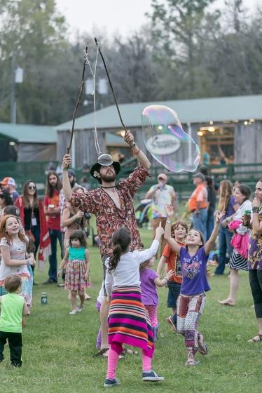 Suwannee Springfest 2016-26