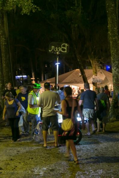 Suwannee Springfest 2016-32