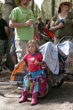 Suwannee Springfest 2016-39