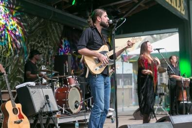 Suwannee Springfest 2016-4
