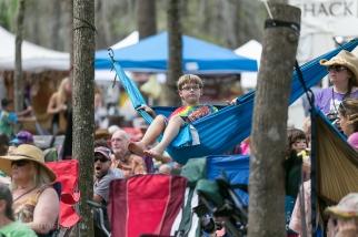 Suwannee Springfest 2016-40