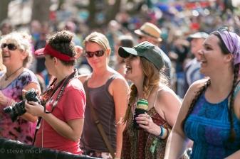 Suwannee Springfest 2016-43