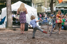 Suwannee Springfest 2016-45