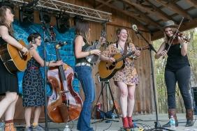 Suwannee Springfest 2016-46