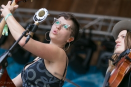 Suwannee Springfest 2016-47