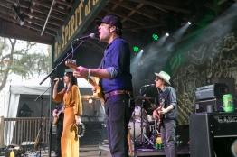 Suwannee Springfest 2016-50